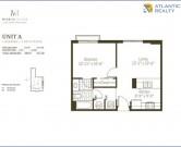 merrick-manor-condos-A-floor-plan