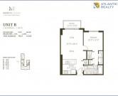 merrick-manor-condos-B-floor-plan