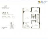 merrick-manor-condos-D-floor-plan