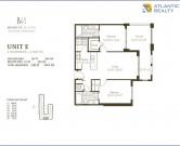 merrick-manor-condos-E-floor-plan