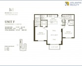 merrick-manor-condos-F-floor-plan