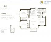 merrick-manor-condos-J-floor-plan