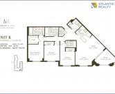 merrick-manor-condos-K-floor-plan