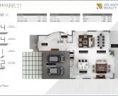 modern-45A-floor-plan