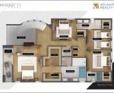 modern-45A-floor-plan2