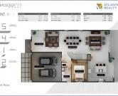 modern-45B-1-floor-plan
