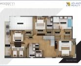 modern-45B-1-floor-plan2