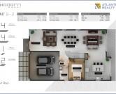 modern-45B-2-floor-plan