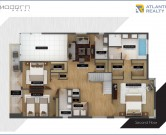 modern-45B-2-floor-plan2