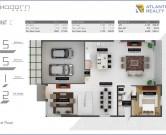 modern-45C-floor-plan