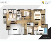 modern-45C-floor-plan2