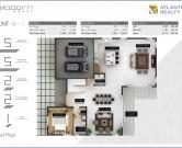 modern-60A-1-floor-plan