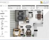 modern-60A-2-floor-plan
