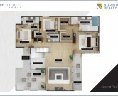 modern-60A-2-floor-plan2