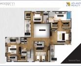 modern-60B-floor-plan2