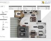 modern-60C-floor-plan