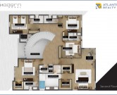 modern-60C-floor-plan2
