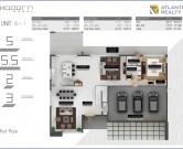modern-75A-1-floor-plan