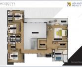modern-75A-1-floor-plan2