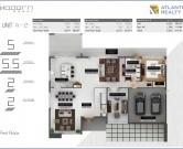modern-75A-2-floor-plan