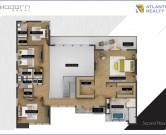 modern-75A-2-floor-plan2