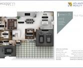 modern-75B-floor-plan