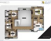 modern-75B-floor-plan2