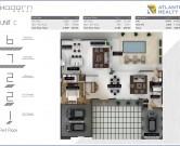 modern-75C-floor-plan