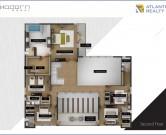 modern-75C-floor-plan2