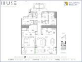 muse-condo-sunny-isles-beach-01-floor-plan-1