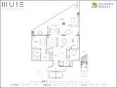 muse-condo-sunny-isles-beach-4700-floor-plan