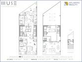 muse-condo-sunny-isles-beach-4900-floor-plan