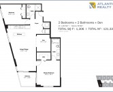 my-brickell-01-floorplan