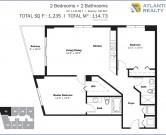 my-brickell-02-floorplan