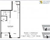 my-brickell-03-05-floorplan