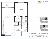 my-brickell-04-06-floorplan