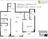 my-brickell-07-floorplan