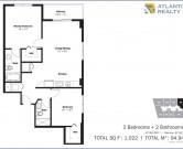 my-brickell-08-floorplan