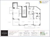 nine-at-mary-brickell-village-PH1-floor-plan