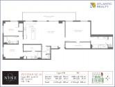 nine-at-mary-brickell-village-PH10-floor-plan