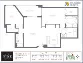 nine-at-mary-brickell-village-PH11-floor-plan