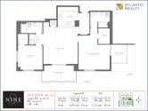nine-at-mary-brickell-village-PH12-floor-plan