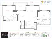 nine-at-mary-brickell-village-PH2-floor-plan