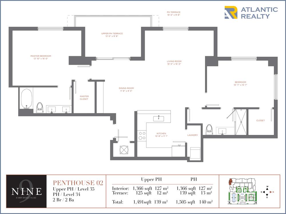 aeonhart.com 26 Creative Winnebago Rialta 22qd Floor Plan 14