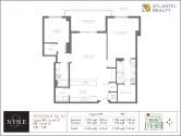 nine-at-mary-brickell-village-PH3-floor-plan