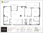 nine-at-mary-brickell-village-PH4-floor-plan