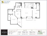 nine-at-mary-brickell-village-PH5-floor-plan
