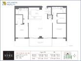 nine-at-mary-brickell-village-PH6-floor-plan