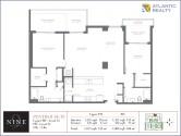 nine-at-mary-brickell-village-PH7-floor-plan