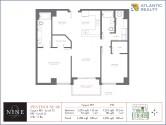 nine-at-mary-brickell-village-PH8-floor-plan